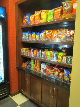 Professional vending machines Alabama | a1vending.biz